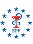 Euro Prime Farmaceuticals SRL
